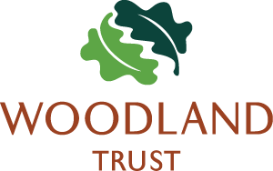 woodland trust.png